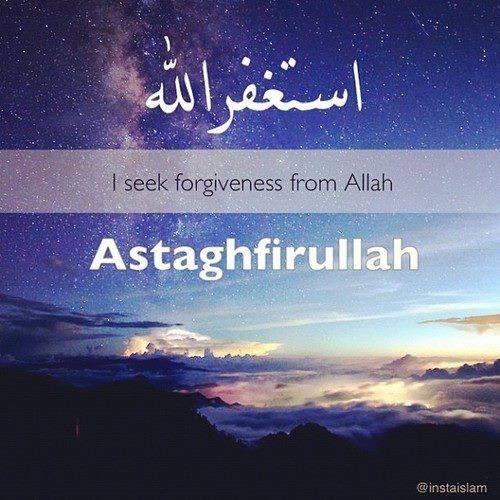 forgiv