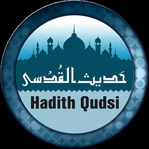 hadith-qudsi