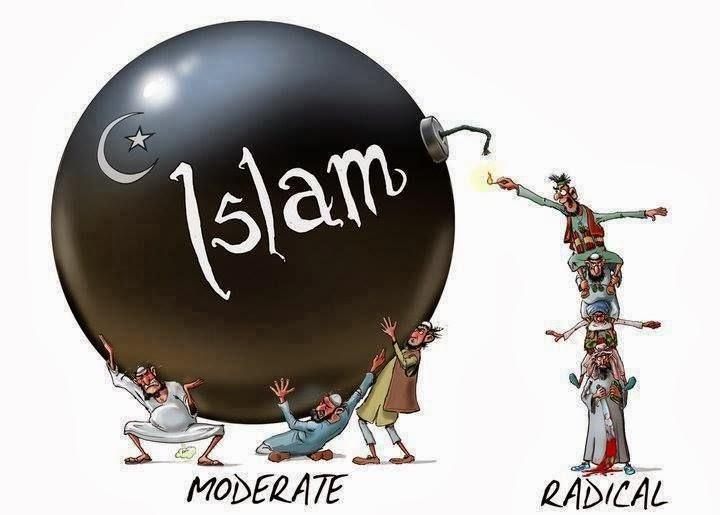islam-cartoon