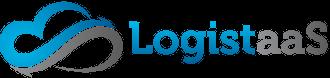 logo-long-a641dcef3446d3ef82da5b12fda5dedf145a8d263a34b63958229e5f11b84743