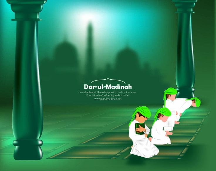 6d2b597568e1613317923ed9cb76d80d--the-characters-masjid